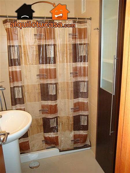 Foto - Apartamento en alquiler de temporada en calle Las Canteras, Palmas de Gran Canaria(Las) - 232428095