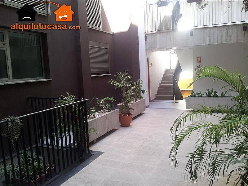 Foto - Apartamento en alquiler de temporada en calle Las Canteras, Palmas de Gran Canaria(Las) - 232428098