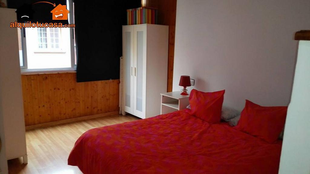 Foto - Apartamento en alquiler en calle Las Canteras, Puerto-Canteras en Palmas de Gran Canaria(Las) - 303232369