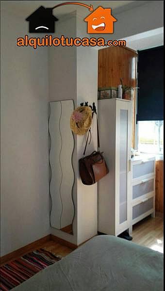 Foto - Apartamento en alquiler en calle Las Canteras, Puerto-Canteras en Palmas de Gran Canaria(Las) - 303232372