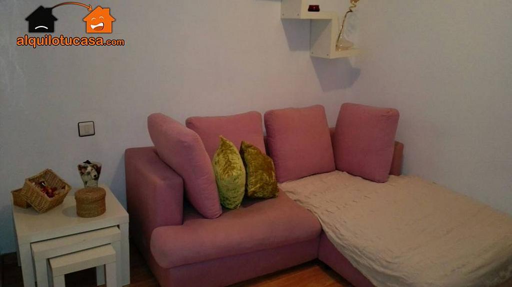 Foto - Apartamento en alquiler en calle Las Canteras, Puerto-Canteras en Palmas de Gran Canaria(Las) - 303232375