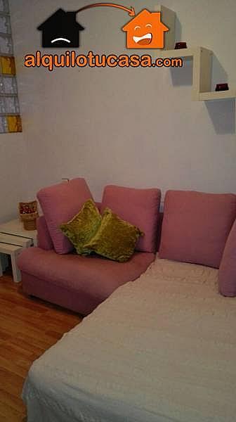 Foto - Apartamento en alquiler en calle Las Canteras, Puerto-Canteras en Palmas de Gran Canaria(Las) - 303232378