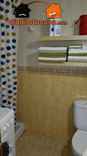 Foto - Apartamento en alquiler en calle Las Canteras, Puerto-Canteras en Palmas de Gran Canaria(Las) - 303232381
