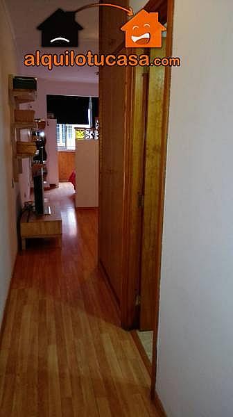 Foto - Apartamento en alquiler en calle Las Canteras, Puerto-Canteras en Palmas de Gran Canaria(Las) - 303232390