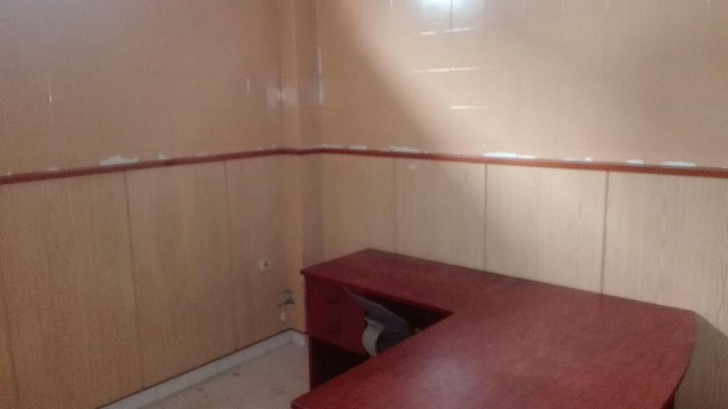 Local comercial en alquiler en calle Marcos Ruiloba Palazuelos, Santander - 359280500