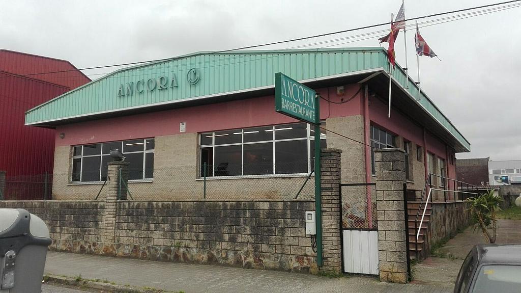Local comercial en alquiler en calle Marcos Ruiloba Palazuelos, Santander - 359280515