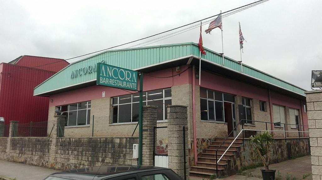 Local comercial en alquiler en calle Marcos Ruiloba Palazuelos, Santander - 359280524