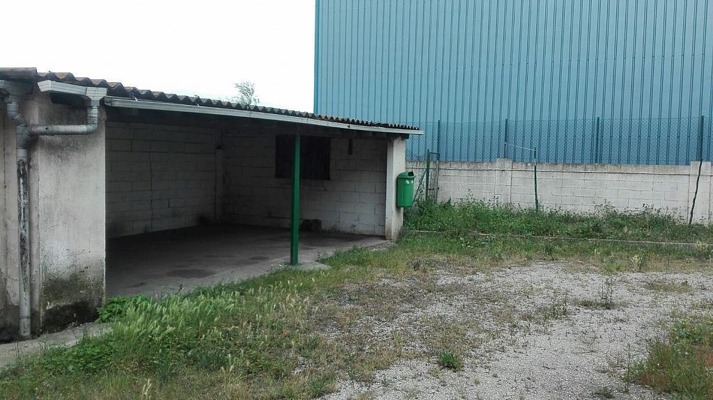 Local comercial en alquiler en calle Marcos Ruiloba Palazuelos, Santander - 359280551