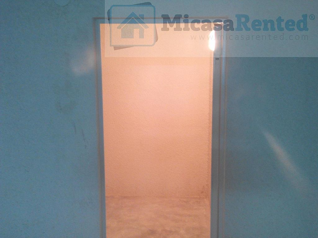Garaje en alquiler en calle La Fuente, Noja - 274693276