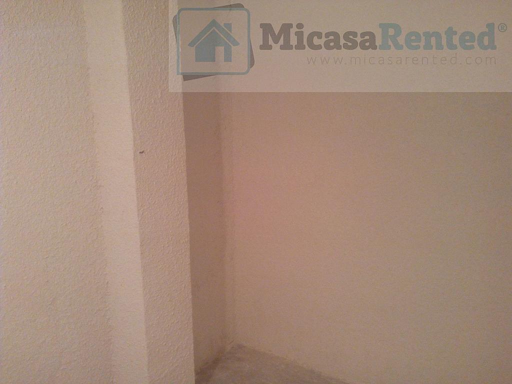Garaje en alquiler en calle La Fuente, Noja - 274693279