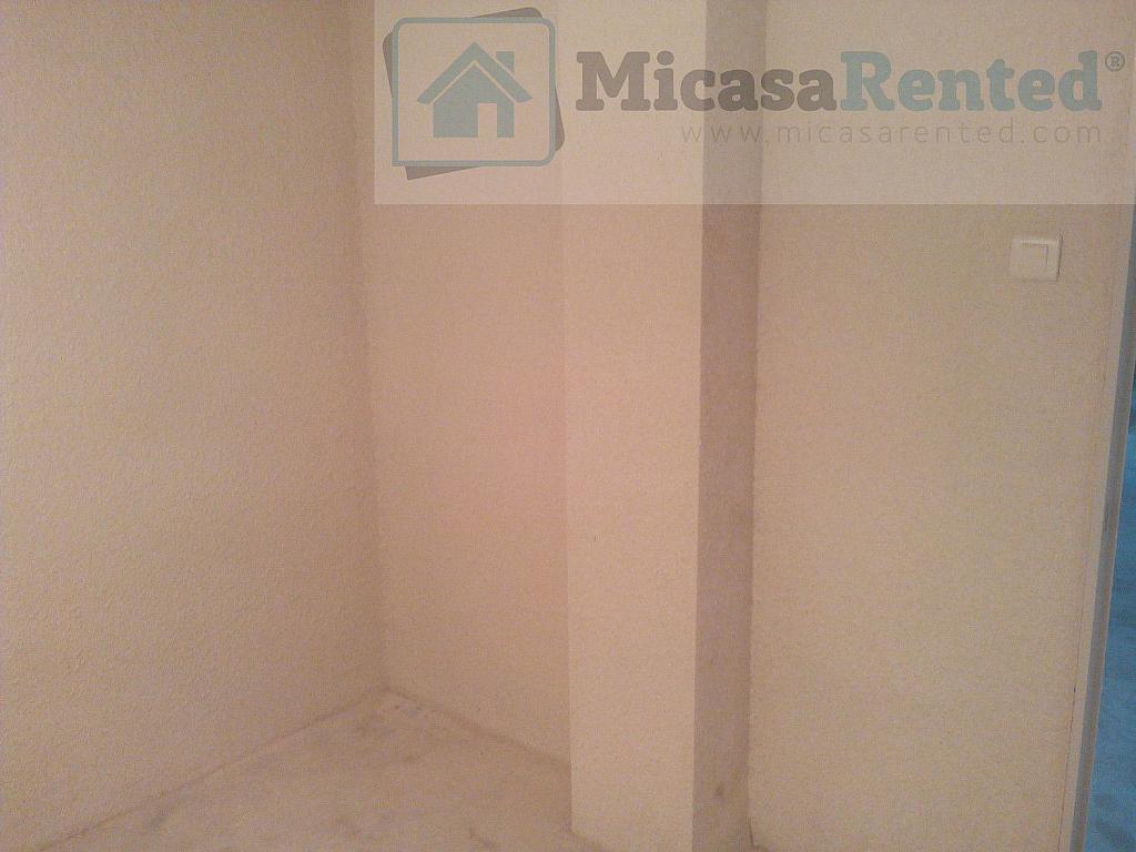 Garaje en alquiler en calle La Fuente, Noja - 274693288