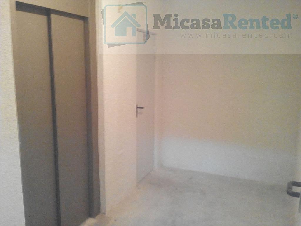 Garaje en alquiler en calle La Fuente, Noja - 274693297