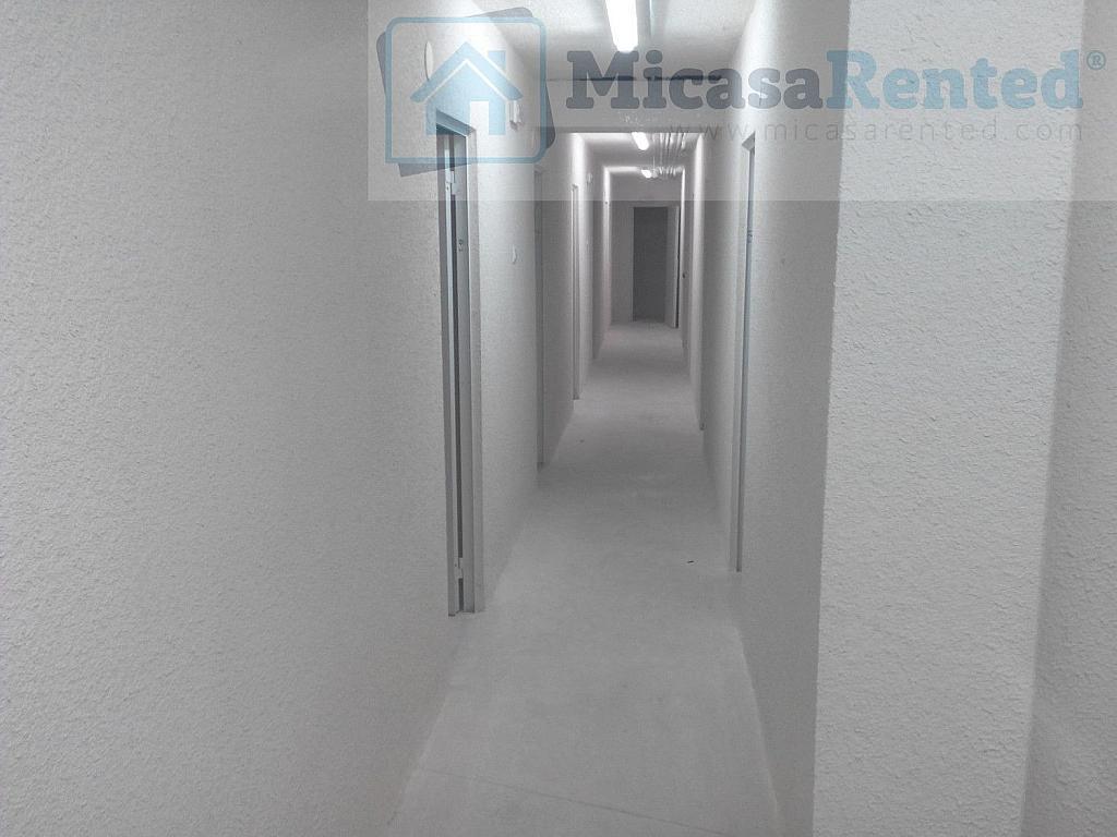 Garaje en alquiler en calle La Fuente, Noja - 274693306