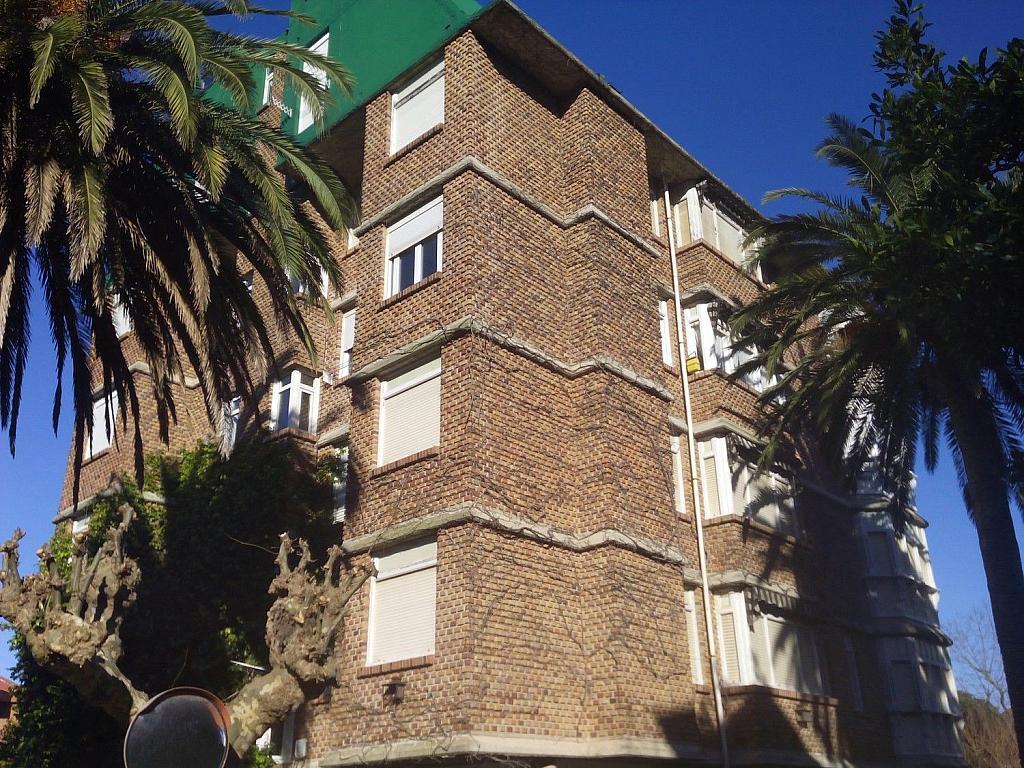 Piso en alquiler en calle Los Infantes, General Davila en Santander - 359280281
