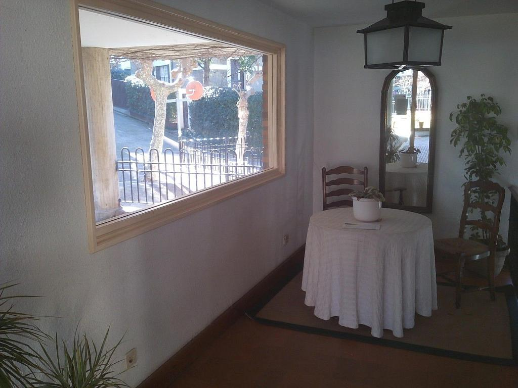 Piso en alquiler en calle Los Infantes, General Davila en Santander - 359280320