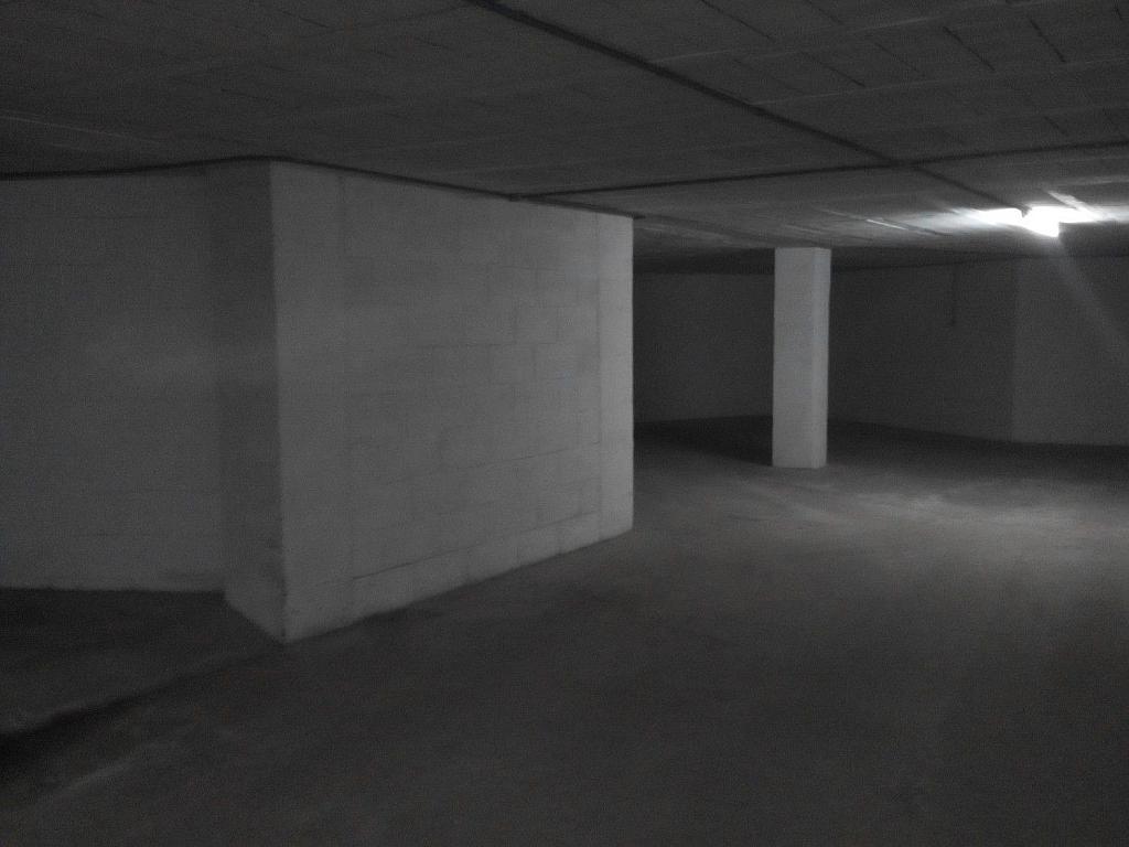 Piso en alquiler en calle Los Infantes, General Davila en Santander - 359280335