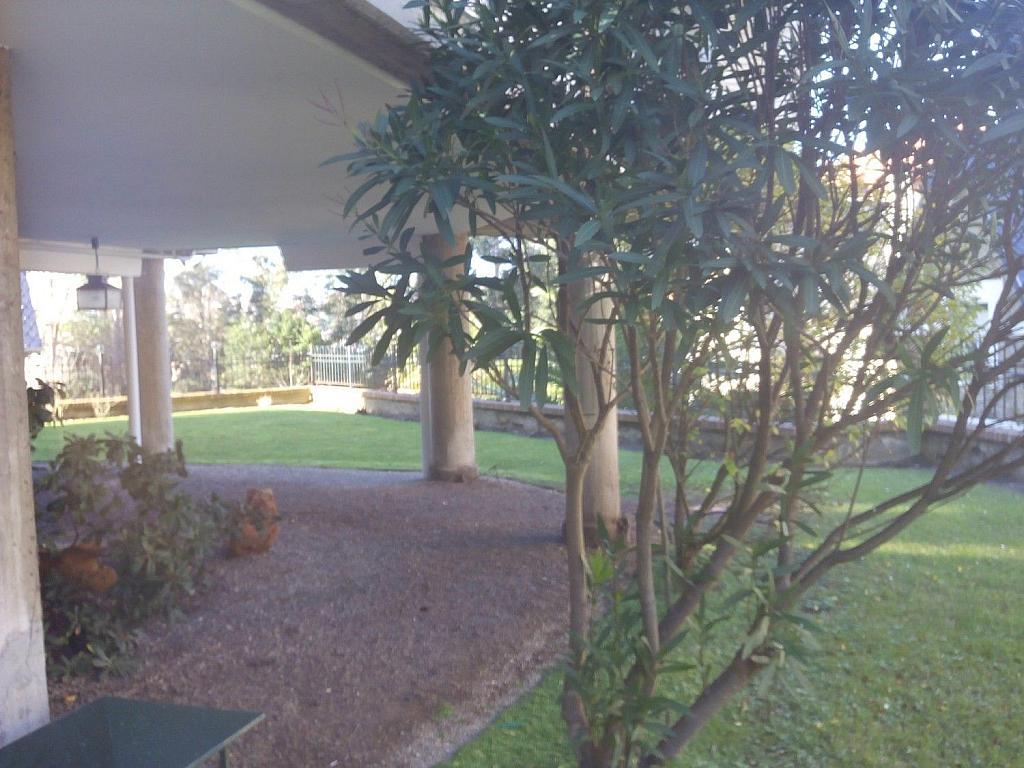 Piso en alquiler en calle Los Infantes, General Davila en Santander - 359280338