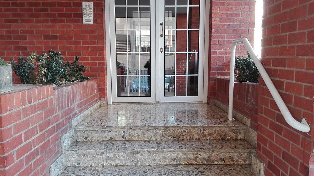 Piso en alquiler en paseo Del General Dávila, General Davila en Santander - 274691667