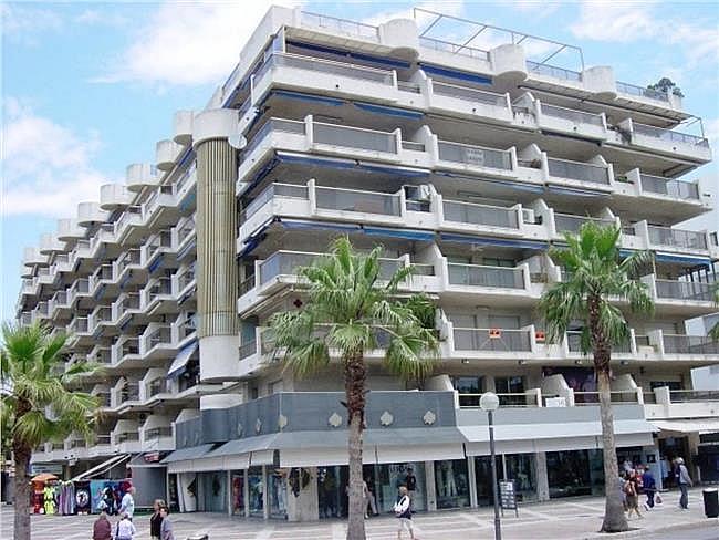 Apartamento en venta en paseo Jaume I, Salou - 316237496