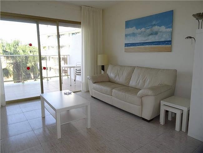 Apartamento en venta en paseo Jaume I, Salou - 316237502