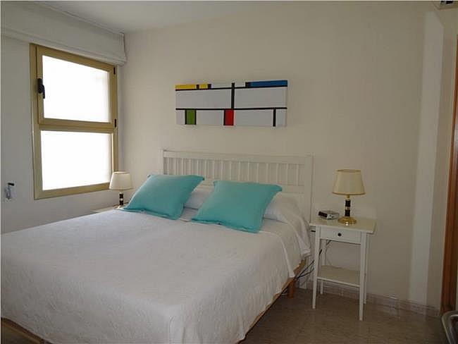 Apartamento en venta en paseo Jaume I, Salou - 316237505