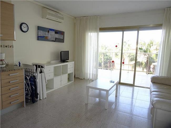 Apartamento en venta en paseo Jaume I, Salou - 316237517