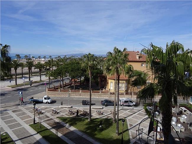 Apartamento en venta en paseo Jaume I, Salou - 316237520