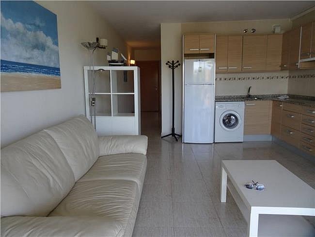 Apartamento en venta en paseo Jaume I, Salou - 316237526