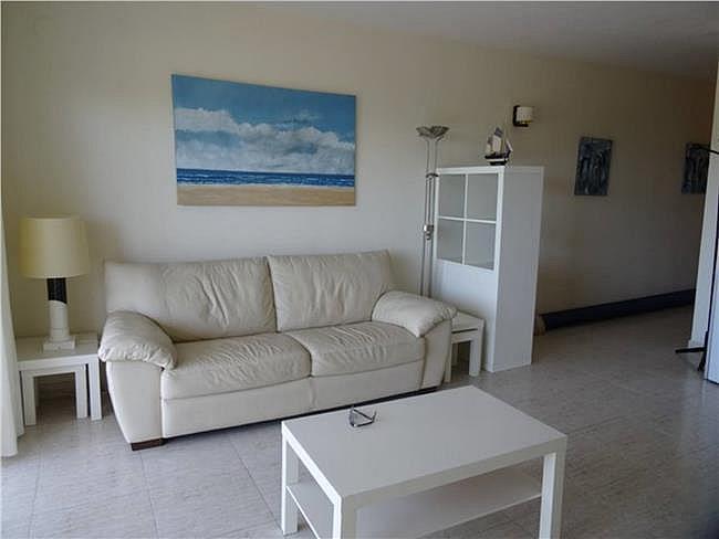 Apartamento en venta en paseo Jaume I, Salou - 316237532