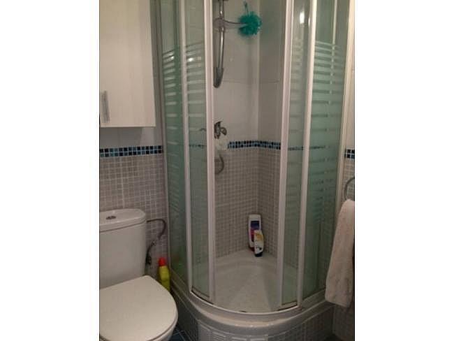 Apartamento en venta en calle Punta del Cavall, Salou - 344868593