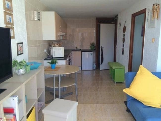 Apartamento en venta en calle Punta del Cavall, Salou - 344868596