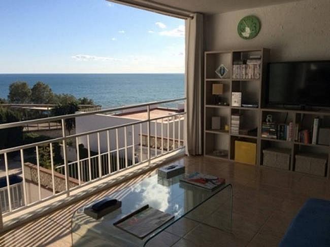 Apartamento en venta en calle Punta del Cavall, Salou - 344868608