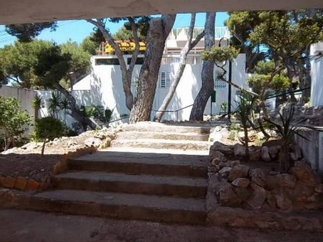Apartamento en venta en calle Punta del Cavall, Salou - 344868611