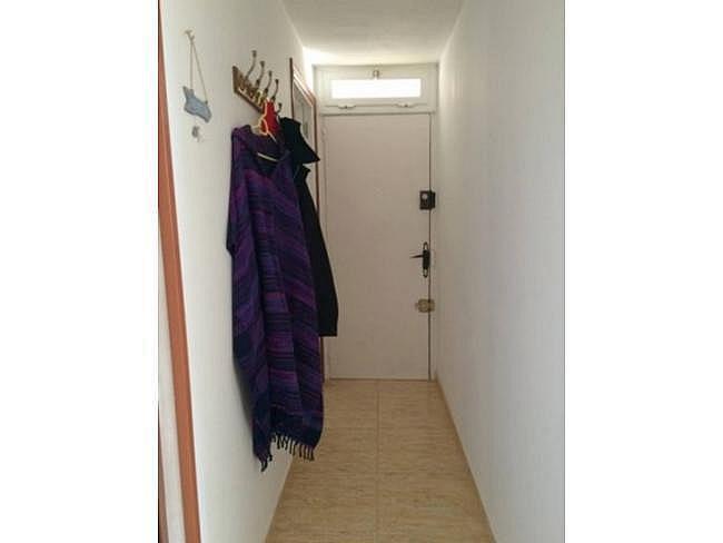Apartamento en venta en calle Punta del Cavall, Salou - 344868620