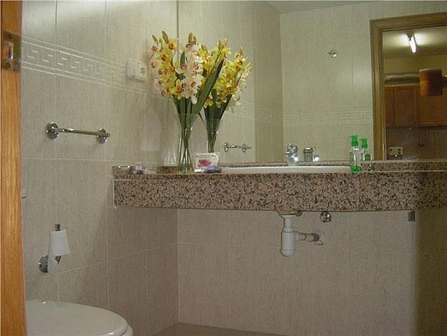 Apartamento en venta en Salou - 336092070