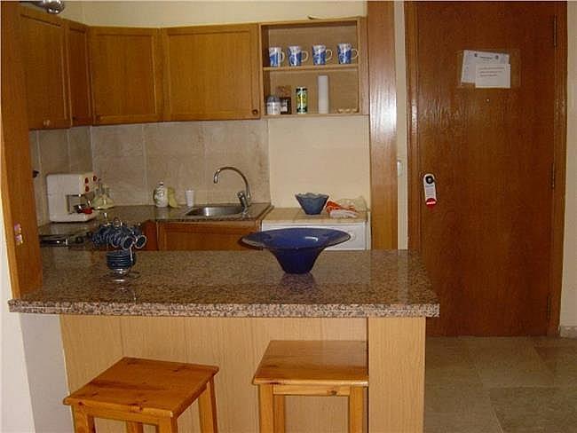 Apartamento en venta en Salou - 336092073