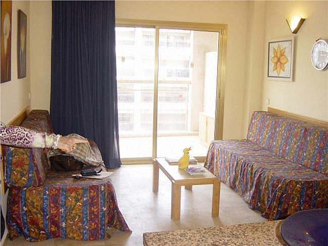 Apartamento en venta en Salou - 336092076