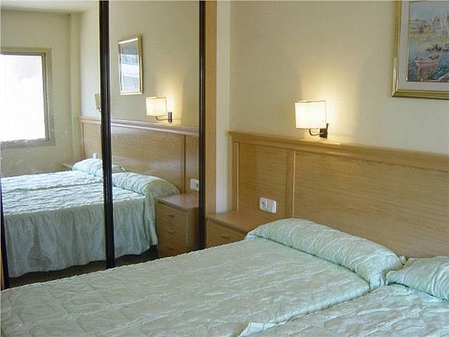 Apartamento en venta en Salou - 336092082