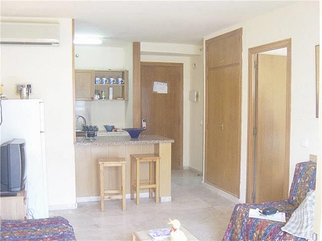 Apartamento en venta en Salou - 336092088