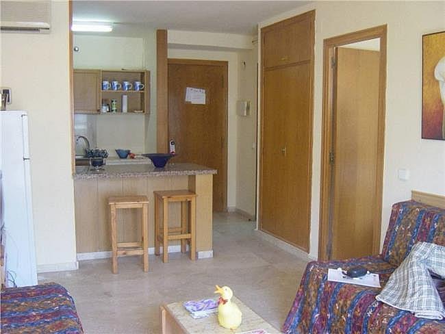 Apartamento en venta en Salou - 336092091