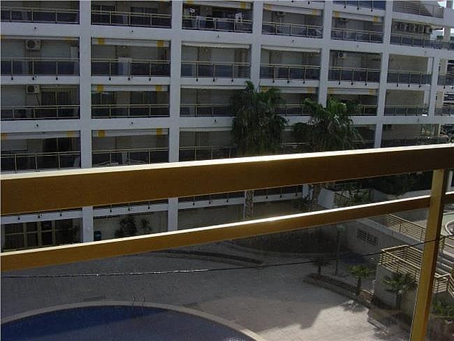Apartamento en venta en Salou - 336092094