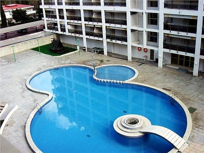 Apartamento en venta en Salou - 336092097