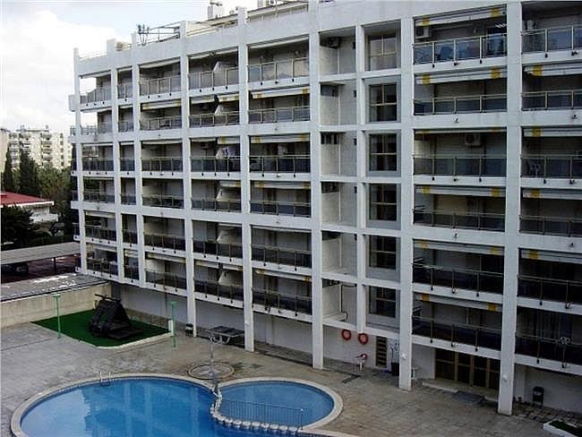 Apartamento en venta en Salou - 336092100