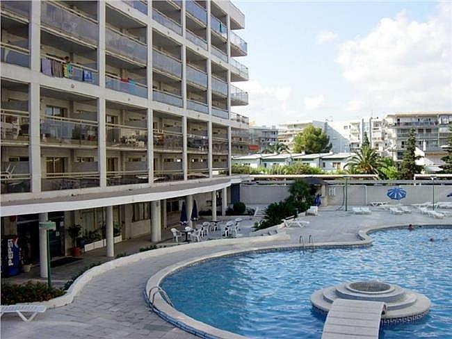 Apartamento en venta en Salou - 336092103