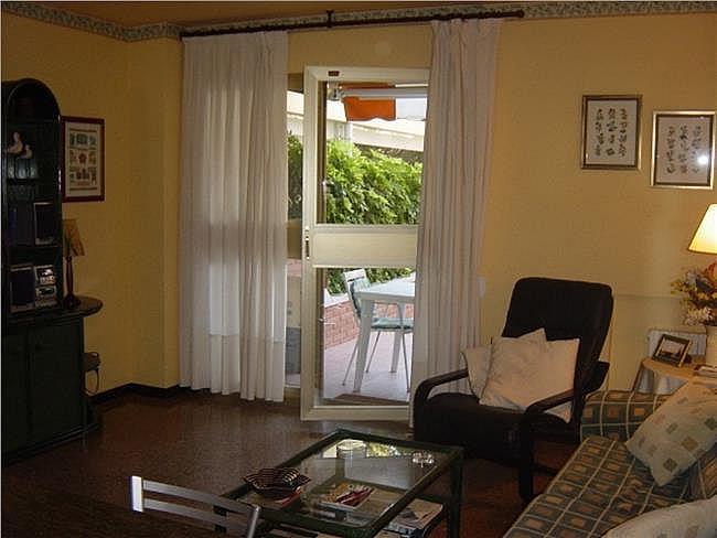 Apartamento en venta en Salou - 336092181