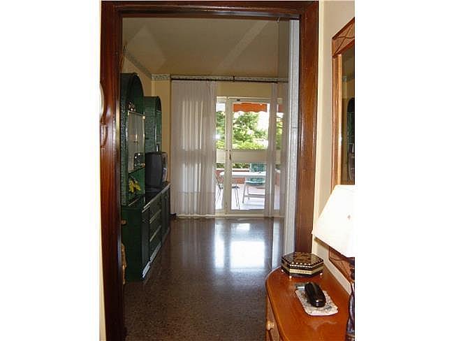 Apartamento en venta en Salou - 336092184