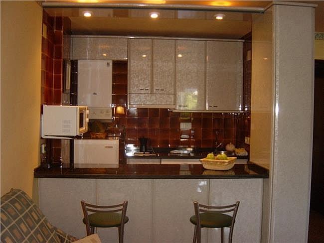 Apartamento en venta en Salou - 336092187