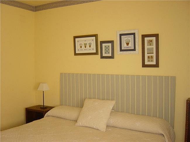 Apartamento en venta en Salou - 336092190