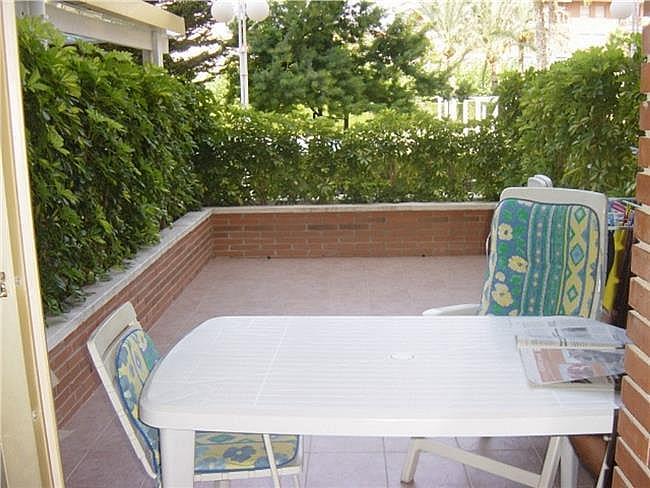 Apartamento en venta en Salou - 336092193