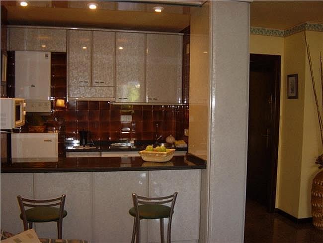 Apartamento en venta en Salou - 336092196